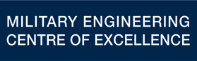Military Engineering Centre of Excellence