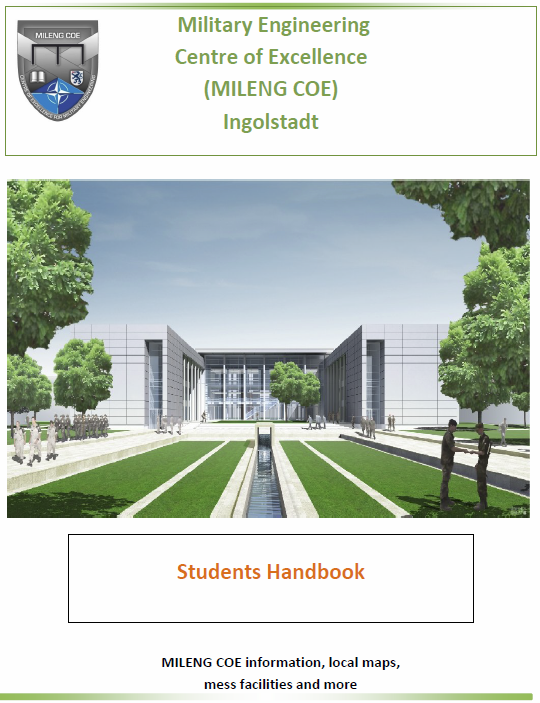 View Students Handbook.PNG